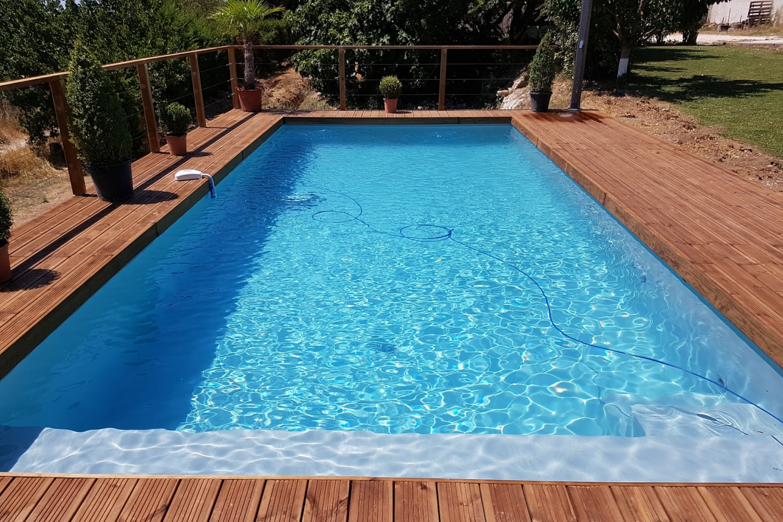 Concept design piscine jardin spa marseille aix en for Piscine design marseille